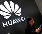 Doanh thu Huawei tăng 86 tỉ USD, phần nhờ