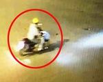 Truy tìm nghi phạm giết bảo vệ BHXH ở Nghệ An