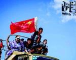 Trung Quốc: Những thông điệp chính trị quàng trên đầu điện ảnh
