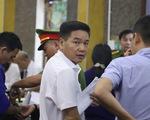 Cựu phó giám đốc Sở GD-ĐT tỉnh Sơn La khai