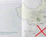 Phạt Saigontourist 50 triệu vì phát ấn phẩm