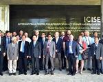 Miễn tiền thuê đất cho trung tâm khoa học ICISE theo 'trường hợp đặc biệt'