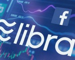 Pháp, Đức và Italia ngăn chặn dự án tiền điện tử Libra