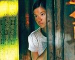 Hoàng Yến Chibi hi sinh nhan sắc, xả thân cho vai diễn