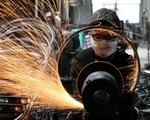 Trung Quốc trấn an tăng trưởng kinh tế