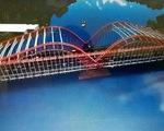 Bà Rịa - Vũng Tàu tạm dừng dự án 100 tỉ đồng
