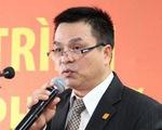 Bắt tạm giam ông Bùi Minh Chính, chủ tịch HĐQT Petroland