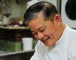 Giám khảo Top Chef tiết lộ lý do tha thứ cho thí sinh không trung thực