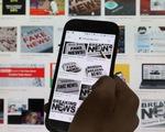 Singapore: thao túng và lừa dối trực tuyến, tù 10 năm