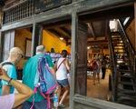 Hà Nội tiên phong cấm hút thuốc lá tại các điểm du lịch
