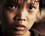 Sẽ xử nghiêm vụ phim Ròm chưa được cấp phép vẫn dự thi ở Busan