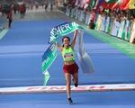 7.000 vận động viên tham dự VPBank Hanoi Marathon 2019