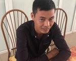 """Có """"kẻ thứ 4"""" trong vụ đổ dầu thải vào nguồn nước nhà máy sông Đà"""