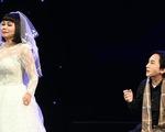 Kim Tử Long hội tụ với Ngọc Huyền, Phương Hồng Thủy... ở live show