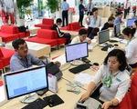 TP.HCM thành trung tâm tài chính: Không nhất thiết