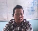 Bắt người phụ nữ lừa hơn 500 triệu đồng, trốn lệnh truy nã 2 năm