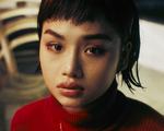 """Miu Lê tung MV """"Giá như cô ấy chưa xuất hiện"""" sau thời gian dài nghỉ xả hơi"""