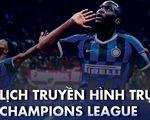 Lịch trực tiếp, kèo nhà cái, dự đoán Champions League ngày 23 và 24-10, tâm điểm Ajax-Chelsea