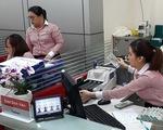 Để TP.HCM thành trung tâm tài chính: Lành mạnh hóa hệ thống ngân hàng
