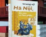Mũ rơm, tem phiếu và câu chuyện thăng trầm của Hà Nội