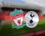 Dự đoán vòng 10 Premier League: Liverpool hòa Tottenham ở Anfield, Man City tiếp tục bám đuổi