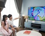 VNPT tăng 18 kênh VTV Cab cho khách hàng sử dụng Home TV và Home Combo