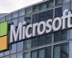 Mỹ: Lầu Năm Góc chọn Microsoft cho dự án điện toán đám mây 10 tỷ USD