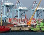 Cảng Zeebrugge, nơi container chở 39 thi thể xuất phát, là điểm nóng buôn người