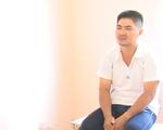 Video: Tống tiền