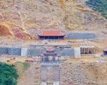 Hà Giang khẳng định dự án tâm linh Lũng Cú phù hợp quy hoạch