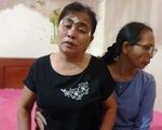 16 gia đình ở Hà Tĩnh, Nghệ An trình báo mất liên lạc với người thân đi Anh
