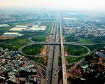 TP.HCM tiếp tục kiến nghị trung ương cho thí điểm mô hình chính quyền đô thị