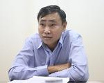 Chính quyền đô thị tại TP.HCM: Sẽ chỉ còn HĐND cấp TP?
