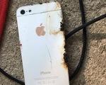 Thanh niên 18 tuổi chết do rò rỉ điện từ dây sạc điện thoại Trung Quốc