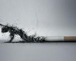 Cấm hút thuốc lá nơi công cộng: Nếu quyết tâm sẽ làm được