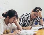 Nhiều trường đại học thông báo lịch nghỉ Tết nguyên đán 2 - 3 tuần