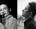 Phan Mạnh Quỳnh, Hà Anh Tuấn và ca khúc