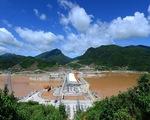 Thủy điện Xayaburi bắt đầu chạy, dân Thái lo