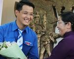 Cơ hội thăm chiến khu Việt Bắc khi dự thi viết