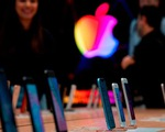 Apple cảnh báo cập nhật iOS mới để không bị