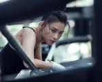 Ngô Thanh Vân tìm đả nữ mới cho điện ảnh Việt