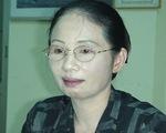 Kỷ luật nguyên phó chủ tịch UBND tỉnh Thừa Thiên Huế