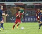Công Phượng không đá phút nào tại CLB kể từ lần tập trung tuyển Việt Nam gần nhất
