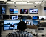 Microsoft loan tin: Tin tặc được chính phủ Iran ủng hộ nhắm vào quan chức Mỹ