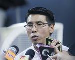 8 trụ cột bị chấn thương, tuyển Malaysia vẫn tự tin