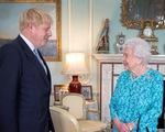 Thủ tướng Anh sẽ không từ chức, trừ phi bị Nữ hoàng phế truất
