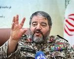 Iran kiện Mỹ vì các vụ tấn công mạng