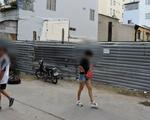 Vì sao vợ chồng luật sư Trần Vũ Hải bị đề nghị truy tố tội