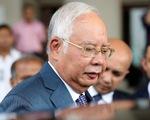 Malaysia phạt quan tham: Lấy 1 đền gấp 2,5 lần