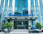 9 tháng, Sacombank đạt lợi nhuận trước thuế gần 2.500 tỉ đồng
